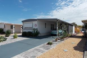 12118 Bonanza Dr - Photo 1