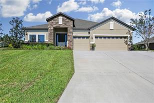 13929 Thoroughbred Dr - Photo 1