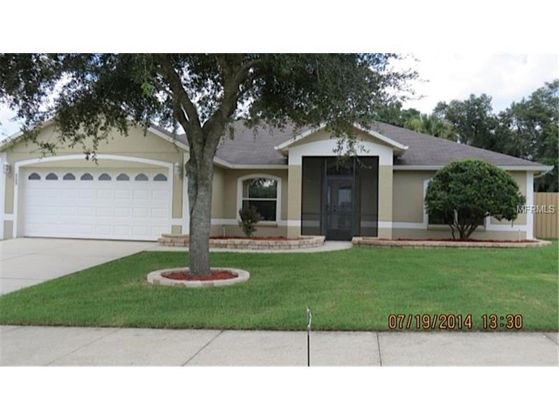 529 gentle breeze dr minneola fl 34715 mls g4804163 coldwell banker
