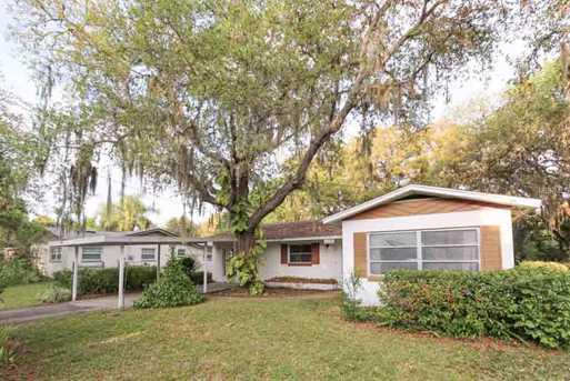 37350 Oak  Ln - Photo 1