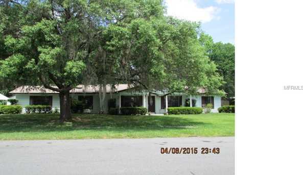3925 Magnolia  Dr - Photo 1