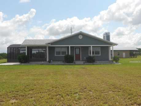 8132  Colony Barn Rd - Photo 1