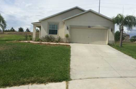 5703 Rutherford  Rd - Photo 1