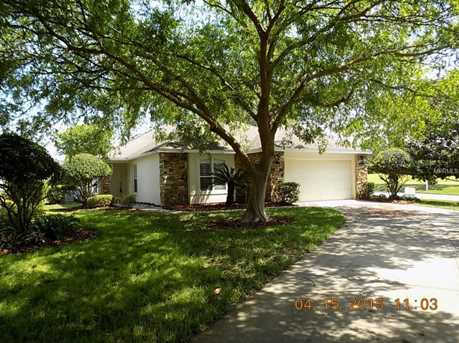 6051 Spring Creek  Ct - Photo 1