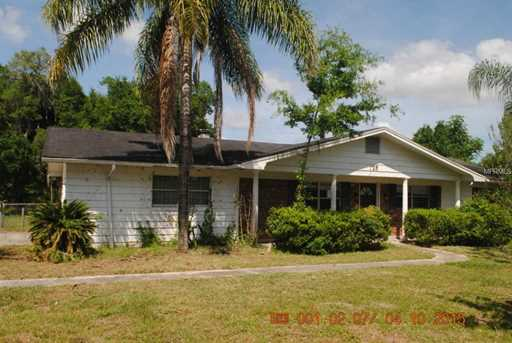 725 Flatwoods  Rd - Photo 1
