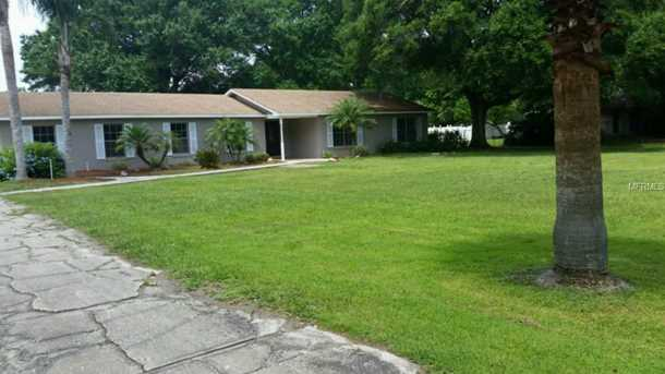 6132 Hereford  Dr - Photo 1