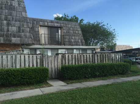 1021 Royal Oak  Blvd - Photo 1