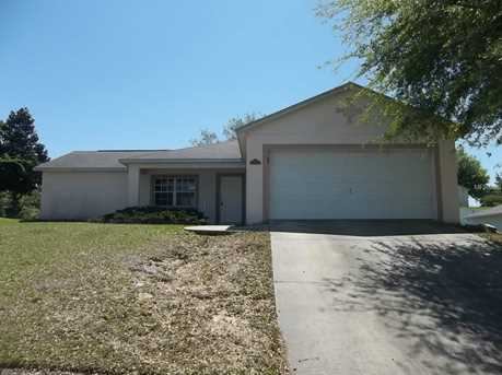 1359 Hillview  Dr - Photo 1