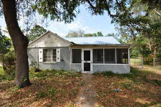 185 W Seminole  Ave - Photo 1