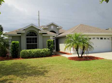 4001 Abaco  Dr - Photo 1