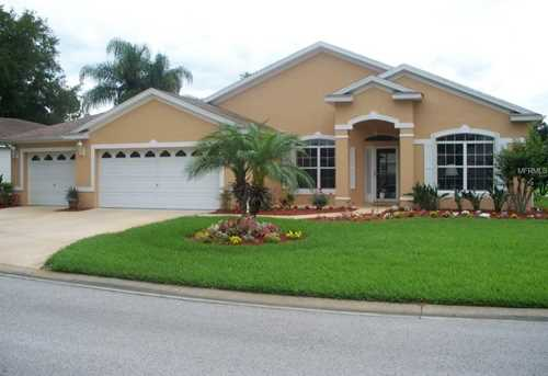 950 Forest Breeze  Path - Photo 1
