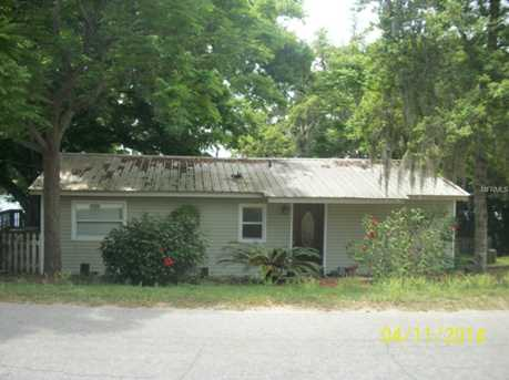 31533 Anderson  Dr - Photo 1