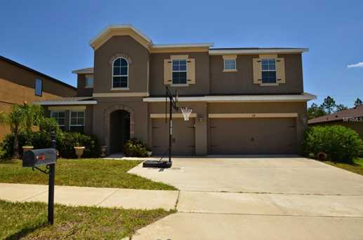 912 Woods Landing  Dr - Photo 1