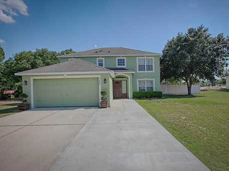 9448 Water Fern  Cir - Photo 1