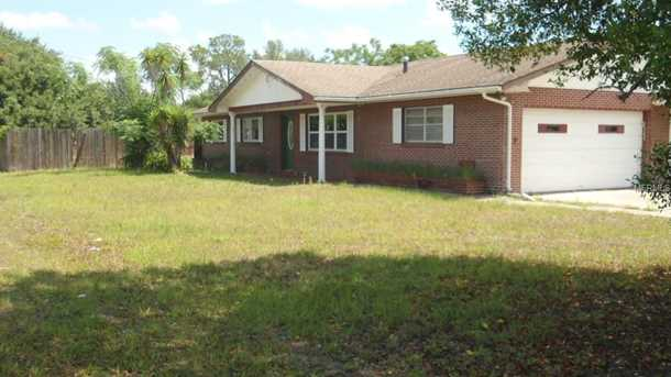 11045 Lake Eustis  Dr - Photo 1