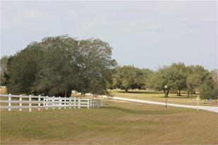 Lot 20  Club Drive - Photo 1