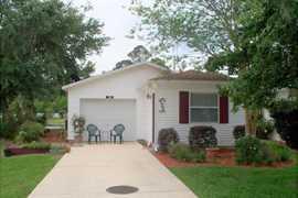 213 Westwood Dr Leesburg FL 34748