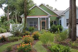 mount dora singles Find mount dora homes for sale with the real estate book view property listings and connect with real estate agents in mount dora, fl.