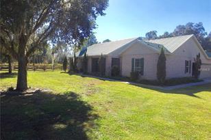 8040 Florida Boys Ranch Rd - Photo 1