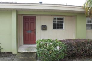 4948 Tangerine Ave, Unit #948 - Photo 1
