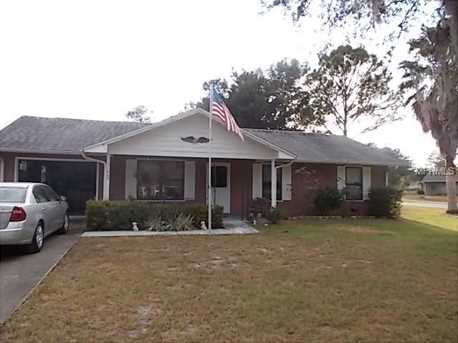 11802 Ocklawaha Dr - Photo 1