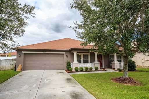 3030 Anquilla Ave - Photo 1