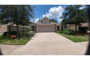 8965 Bridgeport Bay Cir - Photo 1