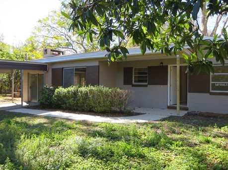 17250 County Road 450A - Photo 1