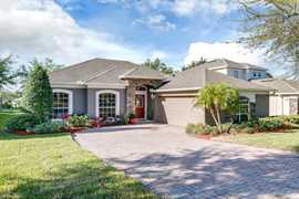 Lease To Purchase Homes Clermont Fl