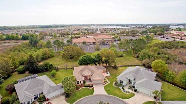 The Villages Designer Homes Lantana on the villages real estate, the villages layout, the villages sale by owner, the villages fl, the villages golf carts, the villages retirement community, the villages 4 rent, the villages lantana floor plan, the villages map, the villages tyler texas, the villages foreclosures, the villages 4 sale, the villages florida women, the villages charter school, the villages rental units, the villages amarillo floor plan, the villages logo, the villages florida floor plans, the villages house plans, the villages family neighborhoods,