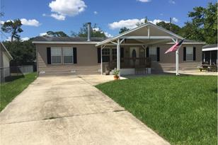 35155 Forest Lake Rd - Photo 1