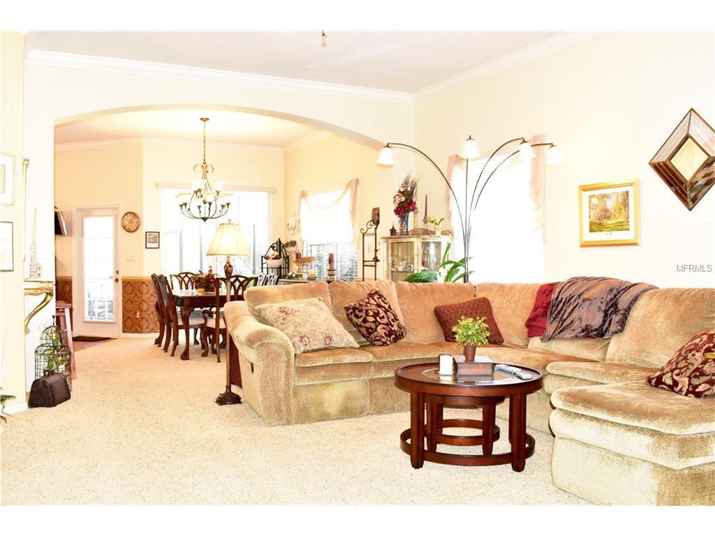 Beautiful Family Furniture Leesburg Florida Best Image Nikotub Com