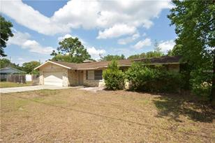 1850 W Lake Brantley Rd - Photo 1