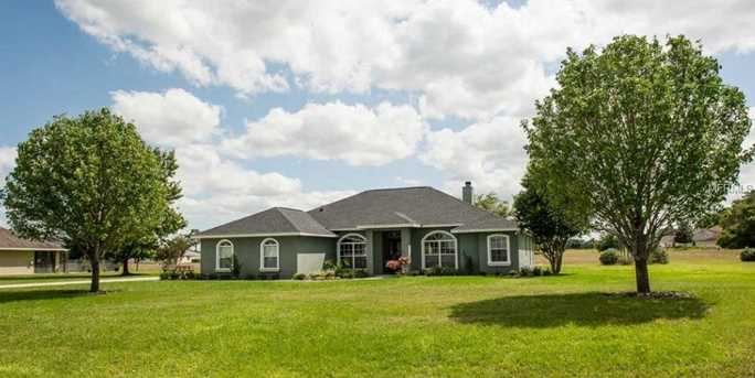 6872 SE 96th Place Rd - Photo 1