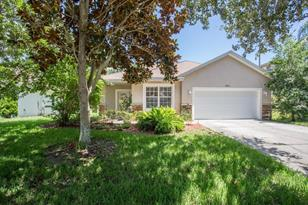 10617 Masters Dr - Photo 1
