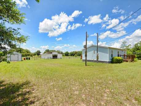 Mobile Homes For Sale In Umatilla Florida