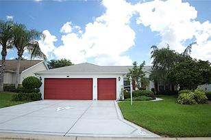 5029 Sawgrass Lake Cir - Photo 1