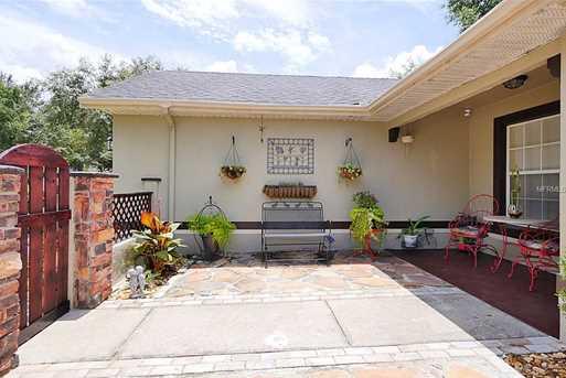 Homes For Sale Worthington Pl