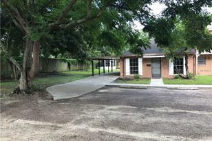 629 W Oak Terrace Dr, Unit #629 - Photo 1