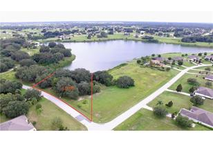 Lot #95 Bear Den Dr - Photo 1