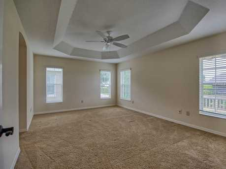 1685 Pennecamp Dr - Photo 11