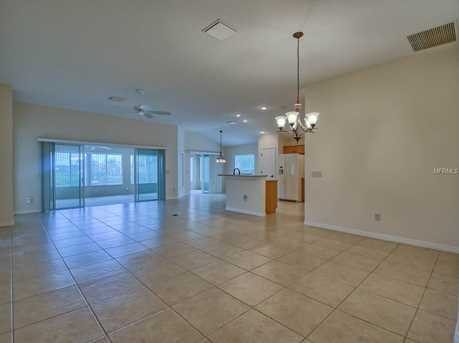 1685 Pennecamp Dr - Photo 5