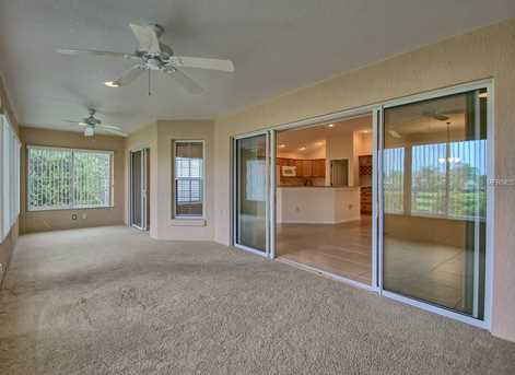 1685 Pennecamp Dr - Photo 21