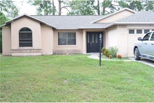 11101 Fountain Lake Blvd - Photo 1