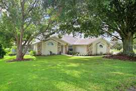 yalaha hindu singles 26949 indian ridge dr, yalaha, fl is a 1797 sq ft 3 bed, 2 bath home sold in yalaha, florida.
