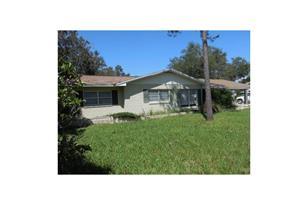 415 E Lakeview Ave - Photo 1
