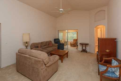 3657 Kingswood Ct - Photo 3