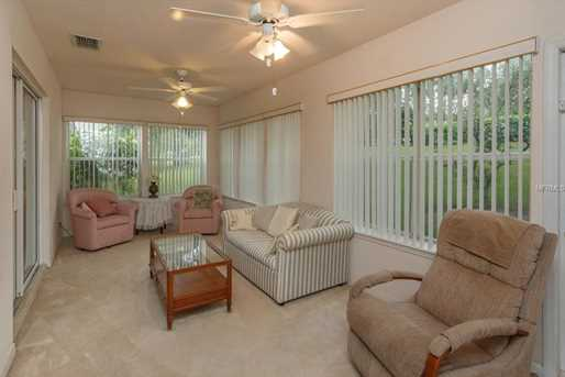 3657 Kingswood Ct - Photo 19