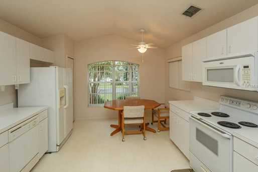 3657 Kingswood Ct - Photo 9