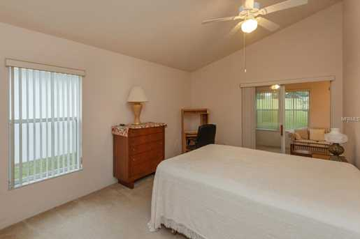 3657 Kingswood Ct - Photo 15